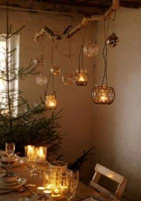 dreamy lantern hanging light fixtures for dining room