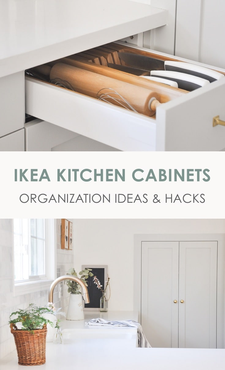 Kitchen Tour Part 1 | IKEA Kitchen Cabinets Honest Review After 1 year Usage | ikea sektion kitchen system | small house small kitchen space | modern farmhouse kitchen | benjamin mooregray owl kitchen cabinets | farmhouse kitchen style french country rustic kitchen