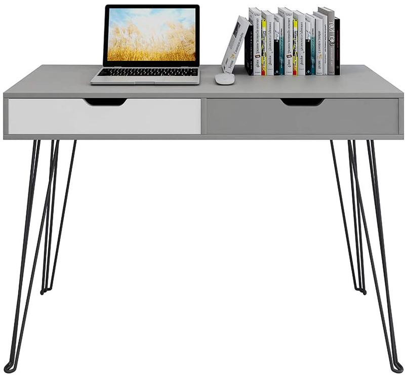 desk with drawer under $100